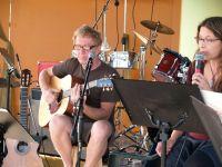 la programmation du Festival Guitares en Fête de L'Islet est dévoilée!