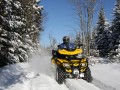 ATV - Beauce