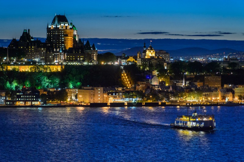 Hotels In Levis Quebec Near Ferry