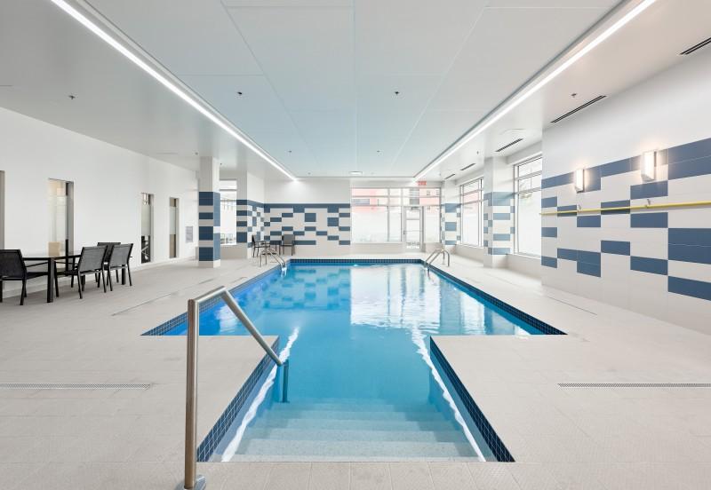 Hampton Inn Suites By Hilton