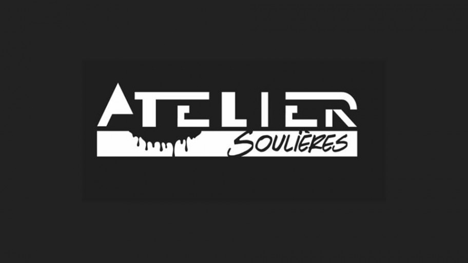Atelier Soulieres