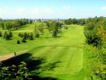 Club de golf Charny - Club de golf Charny - Club de golf de Charny