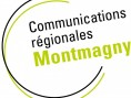 Communications régionales Montmagny - Communications régionales Montmagny -