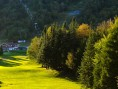 Club de Golf Adstock - Club de Golf Adstock - Adstock 2