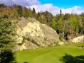 Club de Golf Adstock - Club de Golf Adstock - Club Golf Adstock