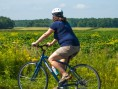 La Cycloroute de Bellechasse - La Cycloroute de Bellechasse - CyclorouteChamps