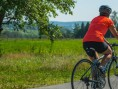 La Cycloroute de Bellechasse - La Cycloroute de Bellechasse -