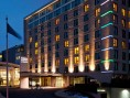 Four Points By Sheraton Lévis Centre de Congres - Four Points By Sheraton Lévis -