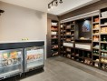 Hampton Inn & Suites by Hilton Quebec/St-Romuald - Hampton Inn & Suites by Hilton - Dépanneur