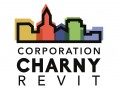 Corporation Charny Revit - Corporation Charny Revit -