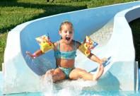 Vivez l'aventure aquatique en Chaudière-Appalaches!
