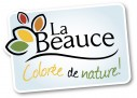 Destination Beauce