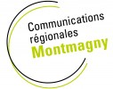 Communications régionales Montmagny