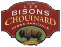Les Bisons Chouinard