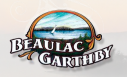 Municipalité de Beaulac-Garthby