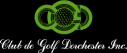 Club de golf Dorchester