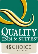 Quality Inn & Suites Lévis