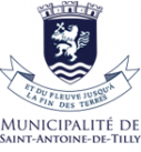 Saint-Antoine-de-Tilly