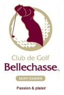 Club de golf Bellechasse Inc.