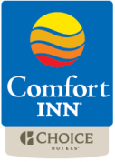 Comfort Inn - Saint-Georges