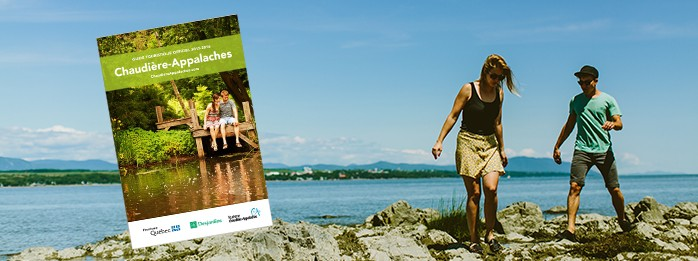 Regional Tourist Guide User Satisfaction Survey