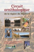 Guide ornithologique de la Région de Thetford