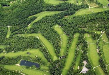Club de golf Montmagny - Club de golf de Montmagny