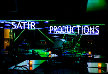 Satir Productions