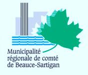 Municipalité régionale de comté de Beauce-Sartigan