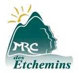 MRC des Etchemins