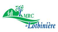 MRC de Lotbinière