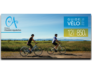 Guide Cycling 2016